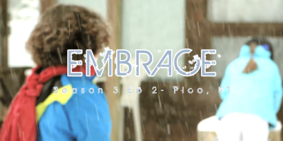 embrace_cover