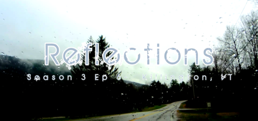 reflections_cover