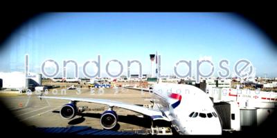 london_lapse