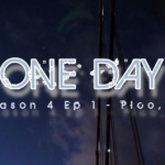 One Day Video