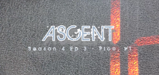 ASCENT COVER PHOTO