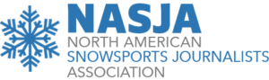 North American Snowsports Journalist Association
