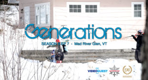 Generations film cover - IF3 Logos